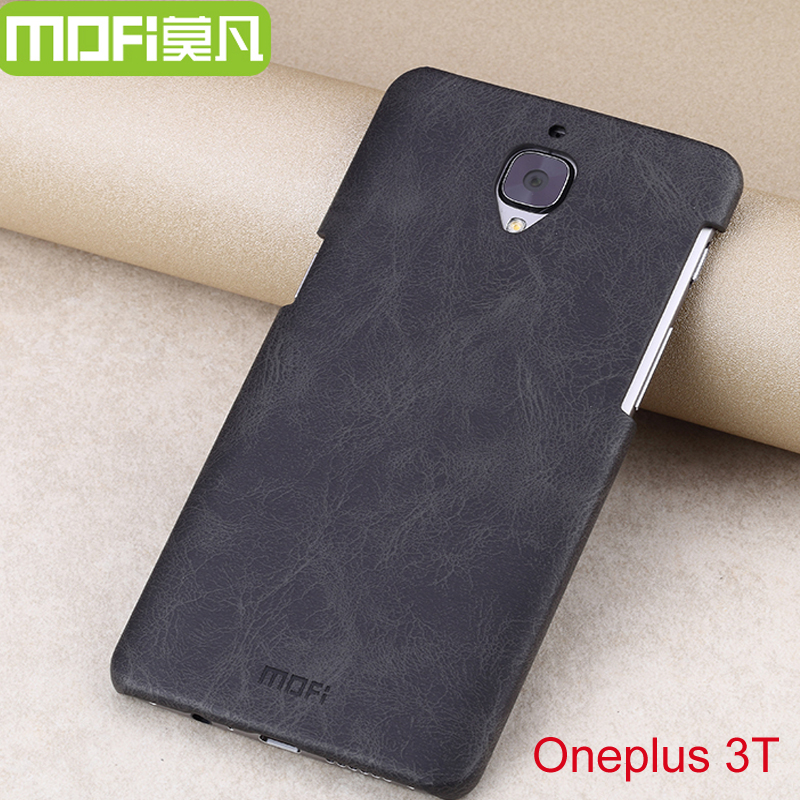 oneplus 3t case one plus 3 t leather cover oneplus3 64gb back hard coque one plus3 three fundas. Black Bedroom Furniture Sets. Home Design Ideas