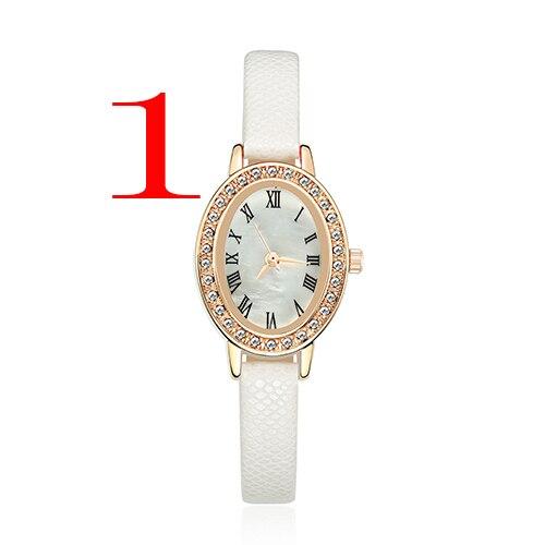 Masculino Men Watches Luxury Famous Top Brand Men's Fashion Casual Dress Watch Quartz Wristwatches Saat велосипед stels navigator 490 2013