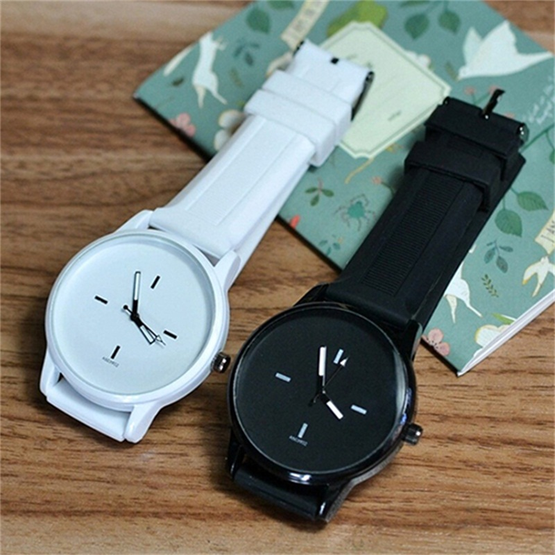 and  Womens Mens Soft Silicone Strap Jelly Quartz Lovers Gift Sports Wrist Watchand  Womens Mens Soft Silicone Strap Jelly Quartz Lovers Gift Sports Wrist Watch