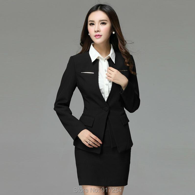 Одежда для женщин юбка и костюм