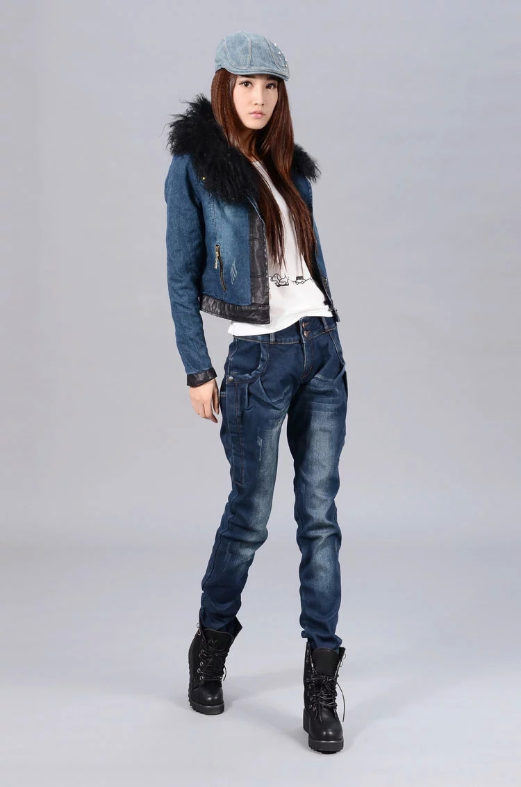 Online Get Cheap 26 Length Jeans -Aliexpress.com | Alibaba Group