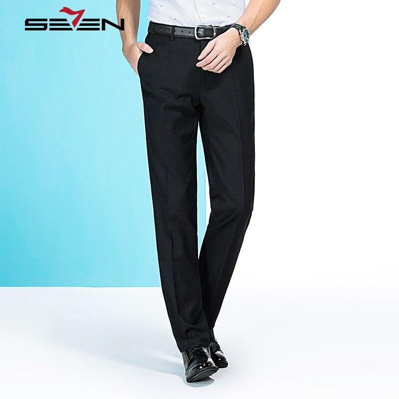 Online Get Cheap Men Dress Pants Slim Fit -Aliexpress.com ...