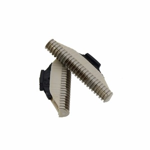 Image 4 - Gratis Verzending Nieuwe Headgroom Vervanging Hoofd Voor Philips QC5550 QC5580