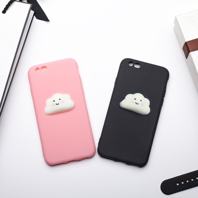 coque iphone 6 squichi