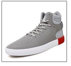 Men-Casual-Shoes_09