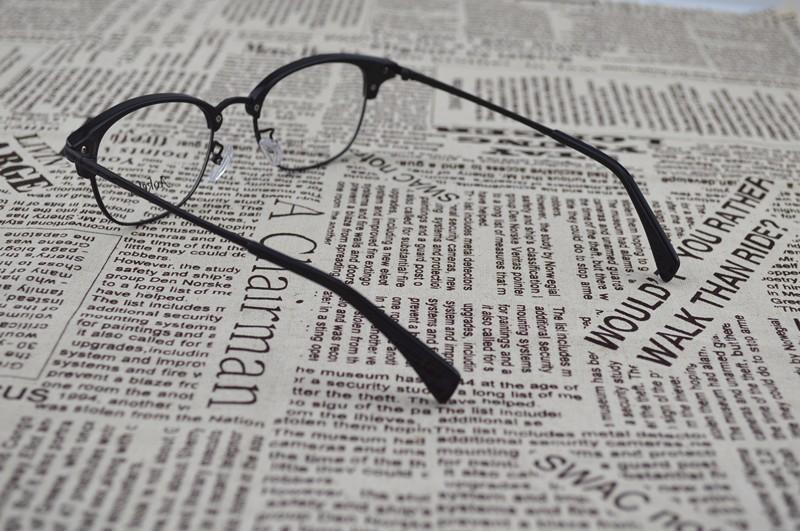 student glasses frame (13)