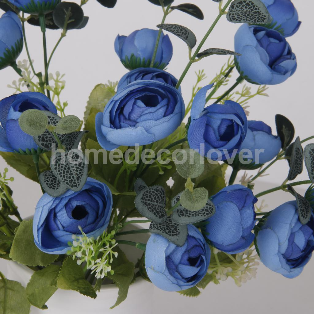 Spring Party Decor Promotion-Shop for Promotional Spring Party