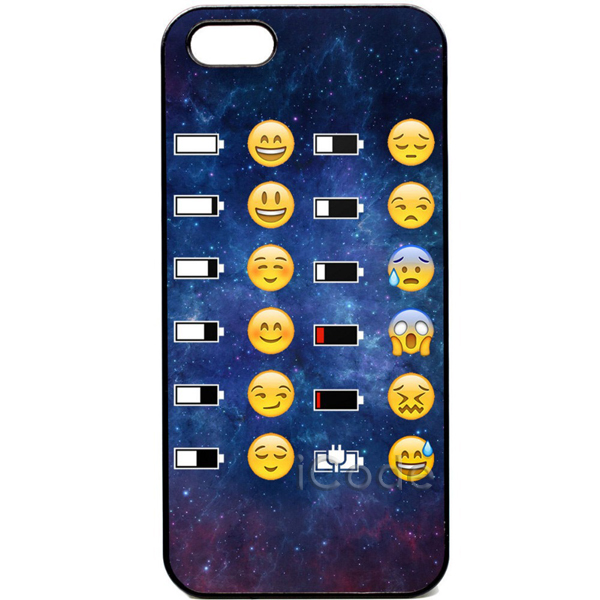 Popular Funky Phone Covers-Buy Cheap Funky Phone Covers lots from China Funky Phone Covers