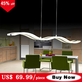 HTB1Gh.HeliE3KVjSZFMq6zQhVXaw ceiling chandelier modern luxury light for living room dining room kitchen bedroom lamp art deco lighting fixtures chandelier