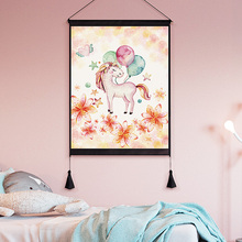 Buy bead cross stitch and get free shipping on AliExpress com