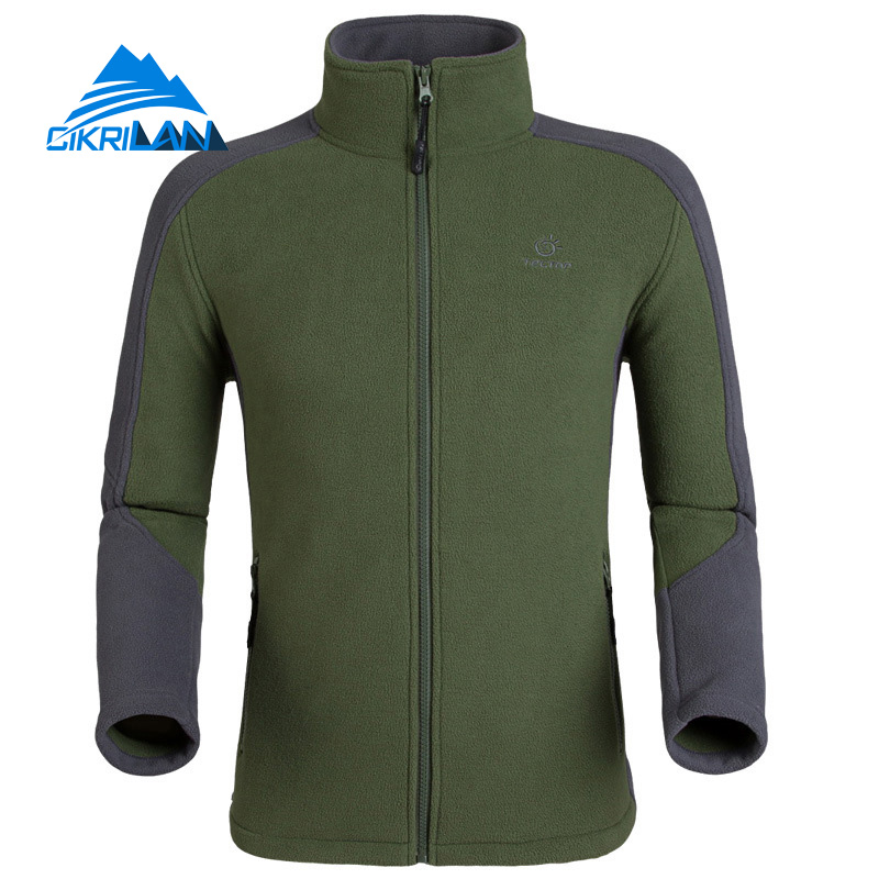 Online Get Cheap Quality Fleece Jackets -Aliexpress.com | Alibaba ...
