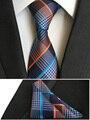 Top mens laços de moda bolso praça poliéster lenço gravata de seda conjunto laço dos homens gravatas de negócios rosa mantas pescoço T001