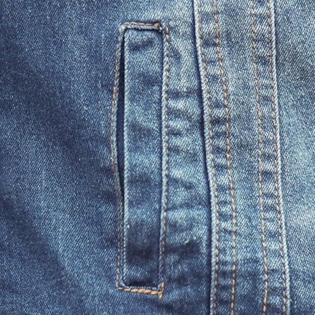 Купить куртка rugod женская джинсовая винтажная повседневная верхняя картинки цена