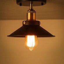 Promoción Lamps De Vintage Ceiling Compra 345ARjL