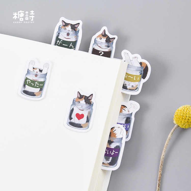 40 adet/paket sevimli Shiba günlüğü dizüstü bilgisayar paketi yayınlanan It Kawaii planlayıcısı Scrapbooking yapışkan kırtasiye Escolar okul malzemeleri
