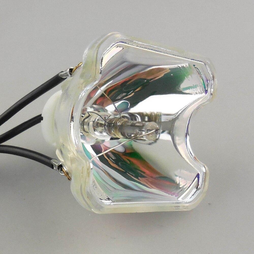 Compatible Lamp Bulb LH01LP for NEC HT410 / HT510 Projectors replacement compatible projector bare lamp lh01lp for nec ht410 ht510 projectors