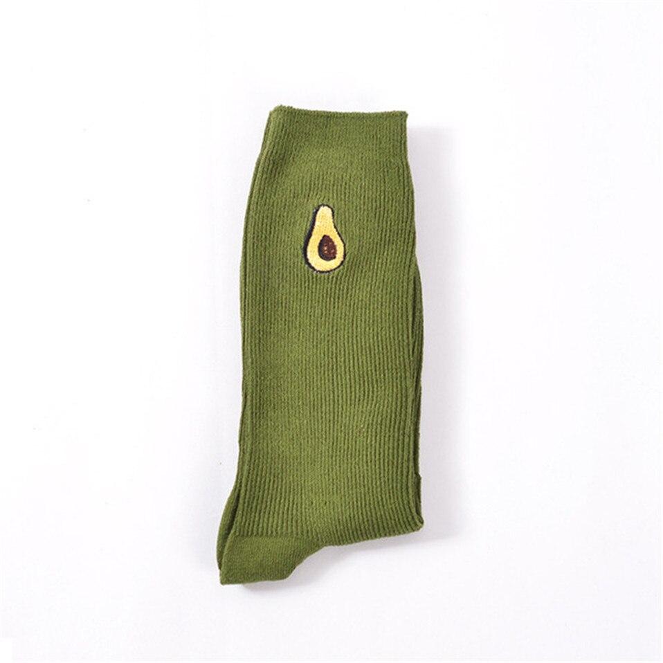 New-Korean-Pile-Heap-Socks-Retro-Embroidery-Long-Section-Of-Cotton-Socks-Cute-Comfortable-Fruit-Banana.jpg_640x640 (3)