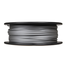 Metal Color PLA 3D Printer Filaments