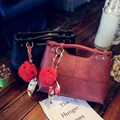 2016 New Winter Fashion classical designs Women Bag Handbag Shoulder Bag Ladies Tote Bags Top-Handle Bag