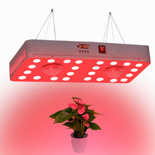 лучшая цена CREE CXB3590 200W LED Grow Light 200W 300W 600W 800W Full Spectrum Greenhouse Hydroponics Plant Growing Light Replace HPS Lamp