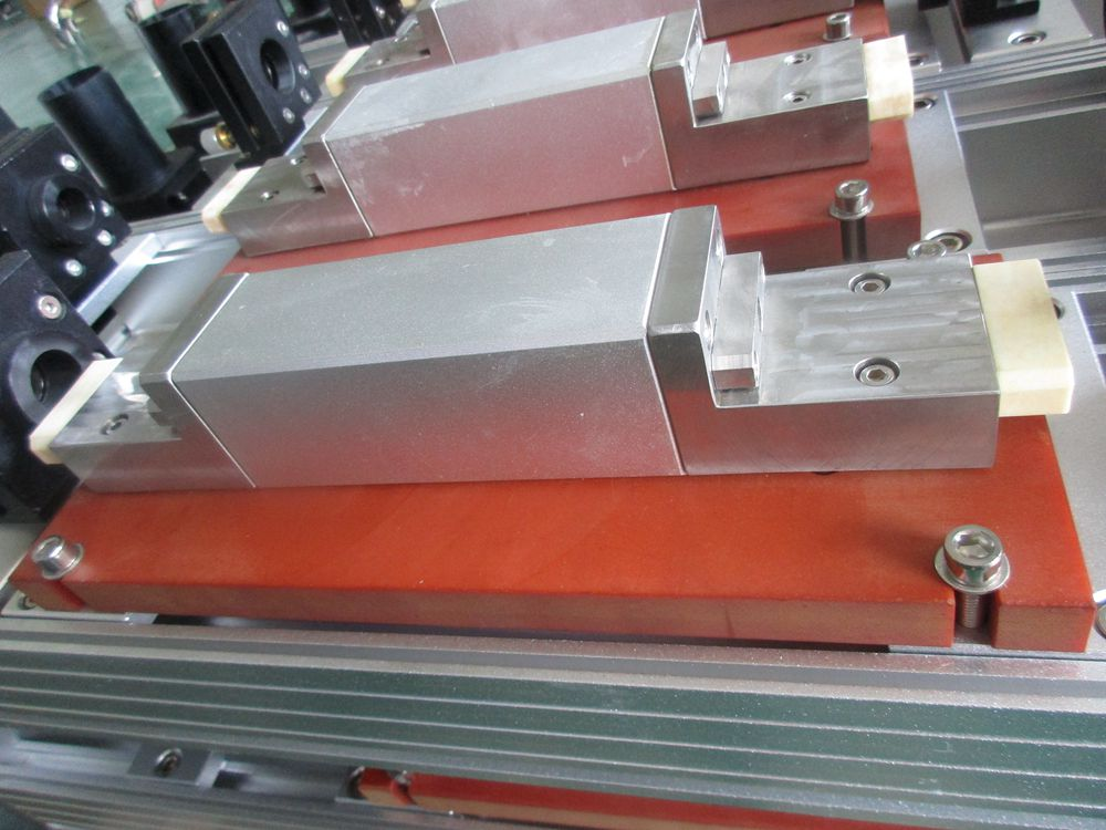 BCX Laser cavity for laser machine/ metal cutting machineBCX Laser cavity for laser machine/ metal cutting machine
