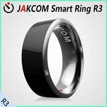 Jakcom Smart Ring R3 Hot Sale In Answering Machines As Landline Phone Accessories Nokia 6510 Cart Watch