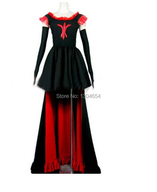 f74ea555ff8e4 B&P Coldplay Cosplay Costume Chobits Freya JP Anime Costumes Cosplay  Halloween For Women Costume fantasia Anime Cospaly Outfit