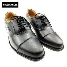 Шикарные мужские Бизнес Chaussures Представительская обувь круглый носок офисные для человека Salto baixos комфорт обувь для вождения слипоны Бесплатная доставка