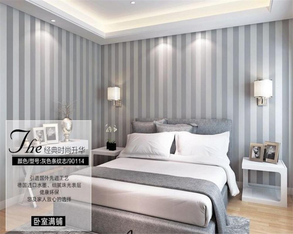 Camera Da Letto Grigio Chiaro : Camera da letto grigia good angolo camera da letto grigio e rosso