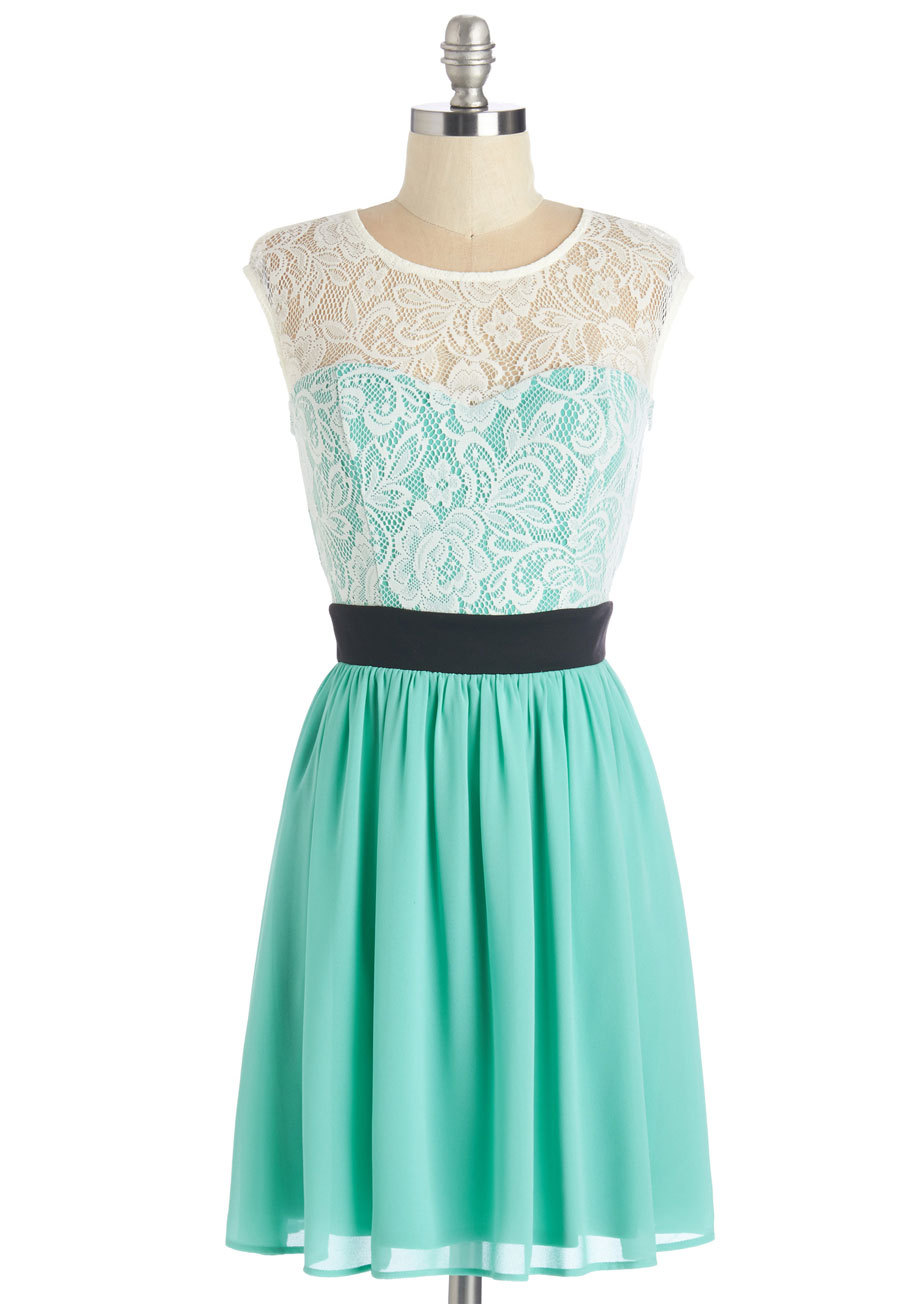 Popular Short Teal Dresses-Buy Cheap Short Teal Dresses lots from ...