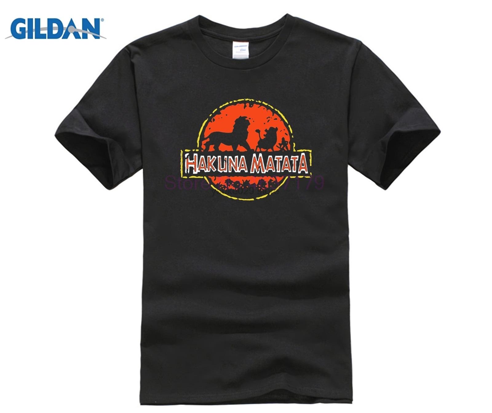 GEEK TEEZ Uncle Ben Dies Episode Opener Youth Boys T-Shirt