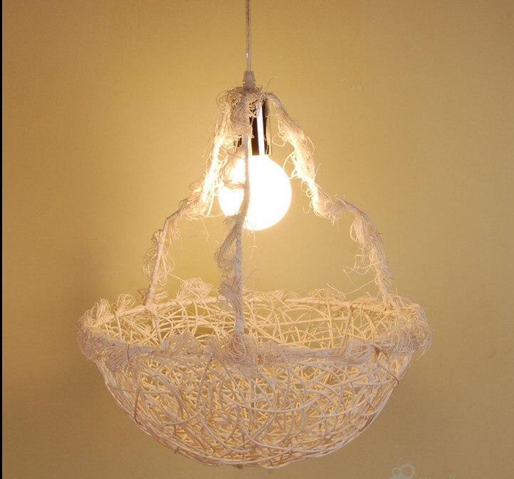 New modern pendant light classic design dining rattan art lighting creative restaurant pendant lights special ya72722 100% original projector lamp 28 300 u2 210 bulb for u5 201 u5 111 u5 112 u5 132 u5 200 u5 232