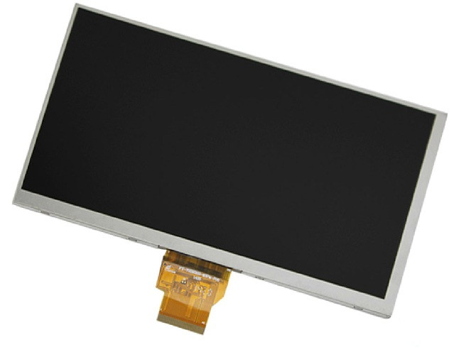 LCD Display 7 For Digma Optima 7.77 TT7078mg Tablet inner LCD screen Matrix panel Replacement Free Shipping