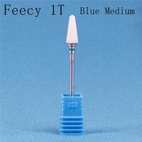 Feecy 1T blue M