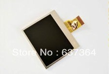 FREE SHIPPING LCD Display Screen for SAMSUNG ES9 Digital camera