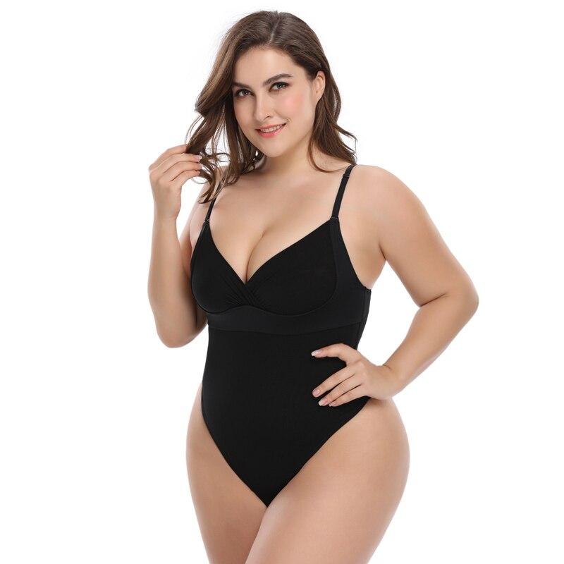Plus size women Sexy lingerie   bustier     corset   slimming shaper corselet   corset   waist   corsets   Underwear shapewear body shape wear