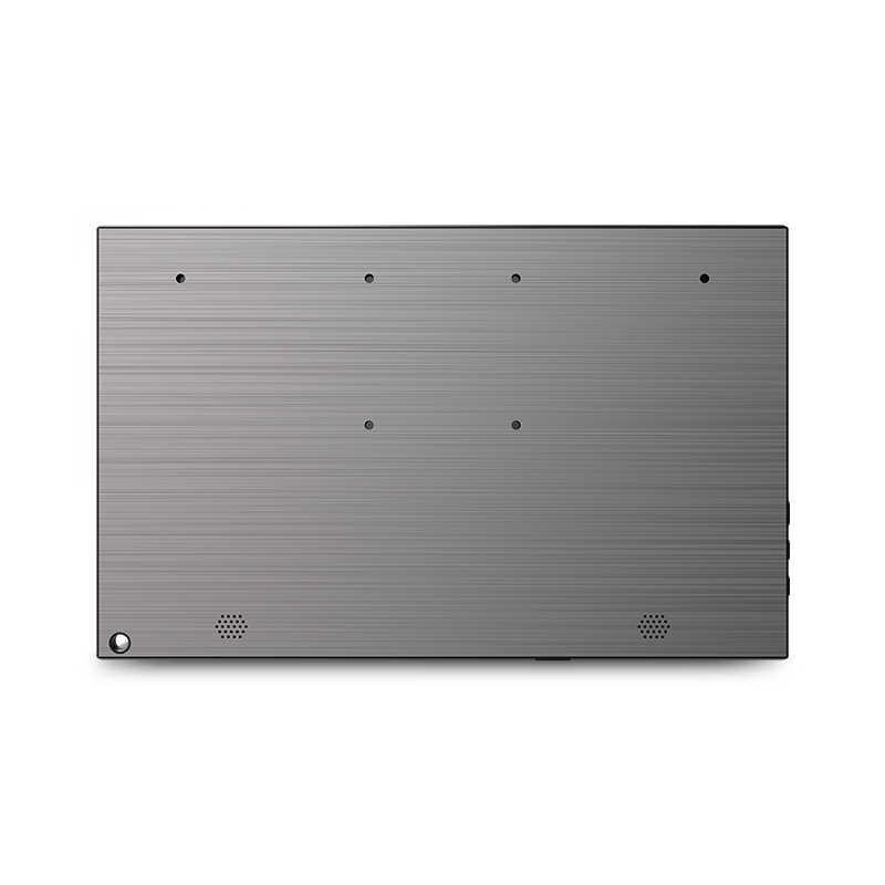 15,6 дюймов супер тонкий ips экран для PS3 PS4 xbox автомобильный портативный монитор для ПК ноутбука 1920*1080 P HD ЖК-экран