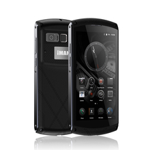 original iMAN Victor+ Waterproof mobile phone 1920*1080 5.0″ Android 6.0 MT6755 octa Core 4G 13.0MP 64GB ROM 4GB RAM Smartphone
