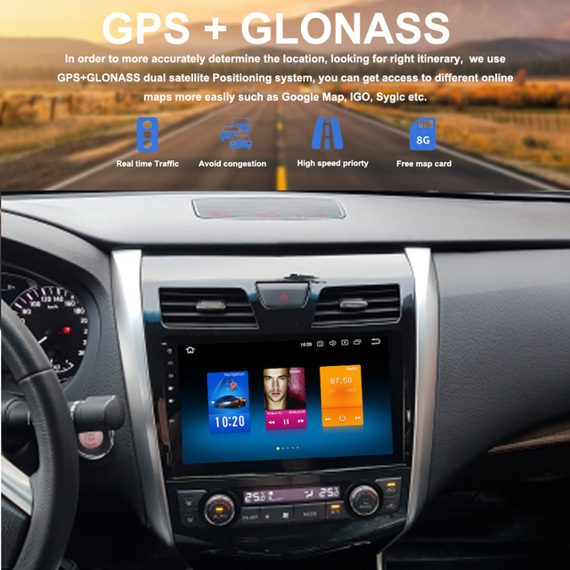 How To Update Nissan Navigation Sd Card For Free ✓ Nissan