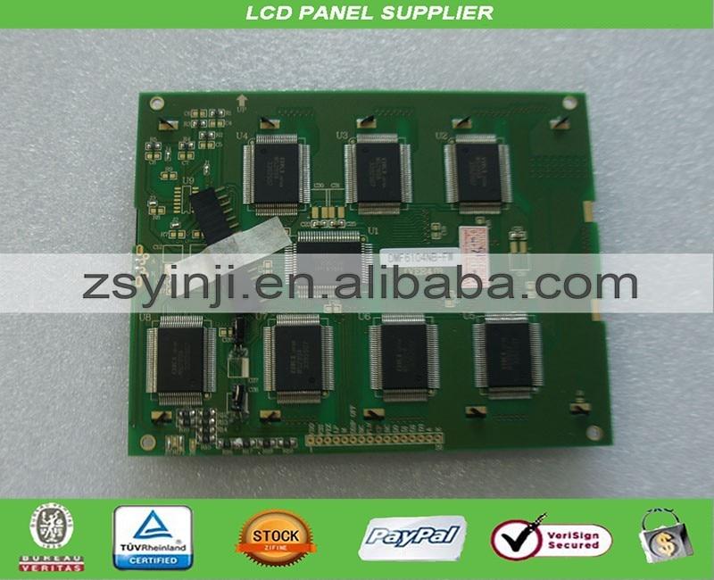 5.3 256*128 display lcd schermo DMF6104NB-FW5.3 256*128 display lcd schermo DMF6104NB-FW
