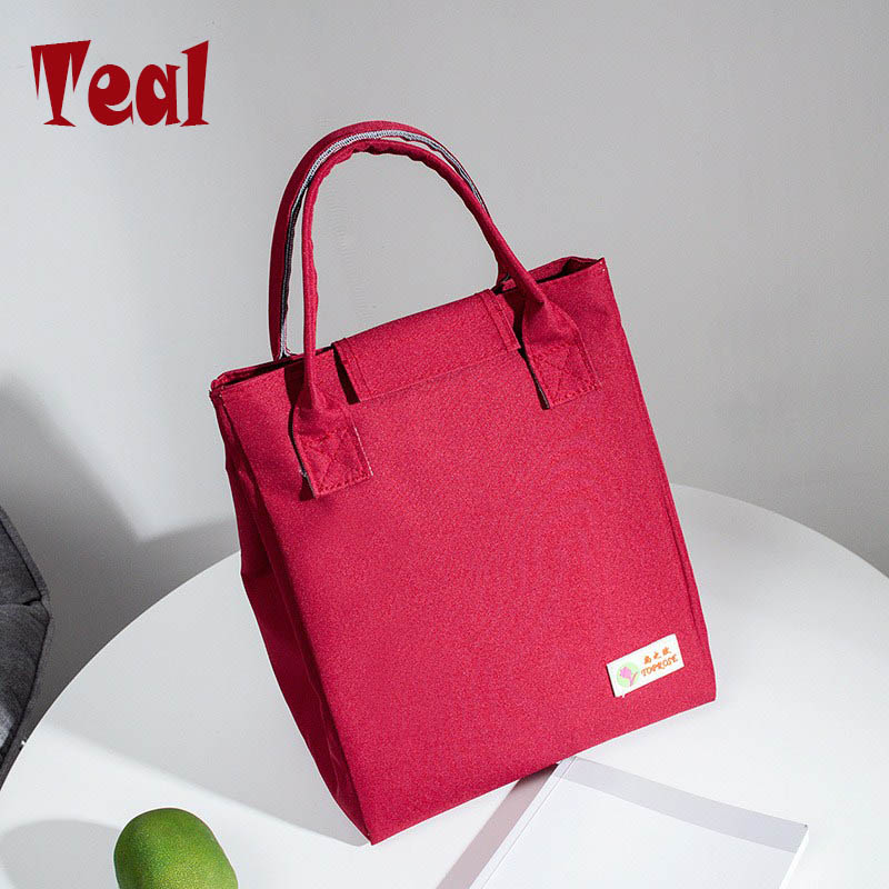 Lunch Bags For Women Men Lunch Bag Insulation Bag Picnic Lunch Bags Large Capacity Multifunction Food Shoulder Cooler luxury brand lunch bag for women kids men oxford cooler lunch tote bag waterproof lunch bags insulation package thermal food bag
