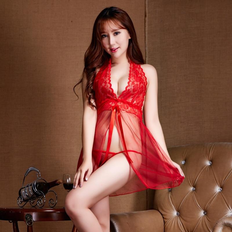 Девочка ночь порно