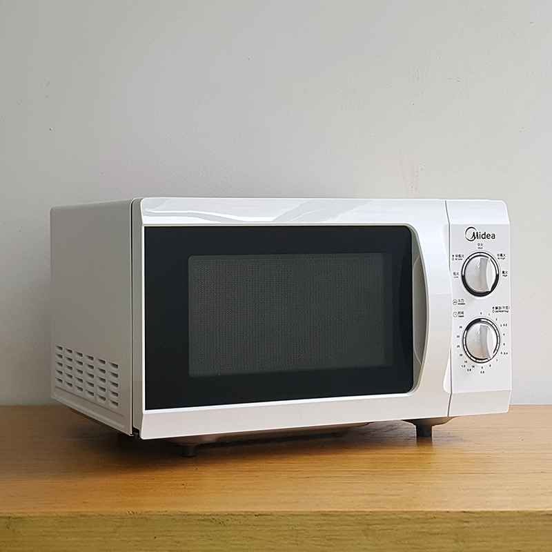 panasonic microwave instructions manual