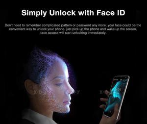 Image 3 - Xgody Mate 20 мини мобильный телефон Android 9,0 2500 мАч мобильный телефон четырехъядерный 1 Гб + 16 Гб 5,5 дюйма 18:9 экран Двойная камера 3G смартфон