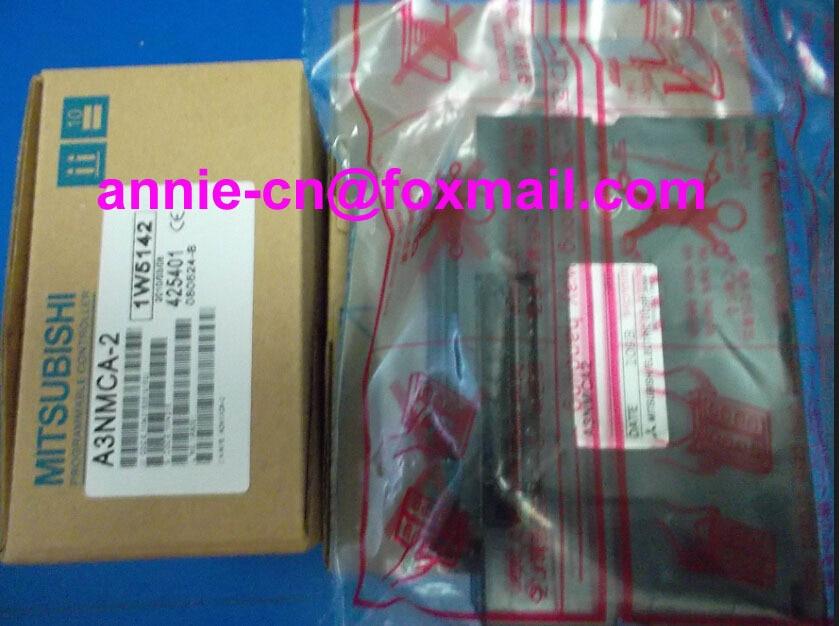 ФОТО A3NMCA2 / A3NMCA-2   PLC storage