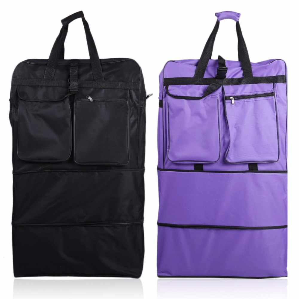 36 40 Inch Expandable Rolling Bag Wheeled Suitcase Luggage Case With Wheels Rolling Bags Travel Carry On Luggage Bags from US 2pcs travel bags replacement luggage suitcase wheels left