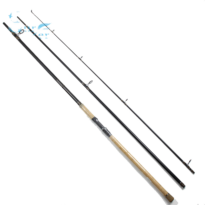freshwater fishing rods reviews - online shopping freshwater, Fishing Rod
