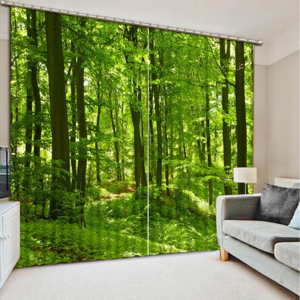 Grün vorhänge kaufen billiggrün vorhänge ...