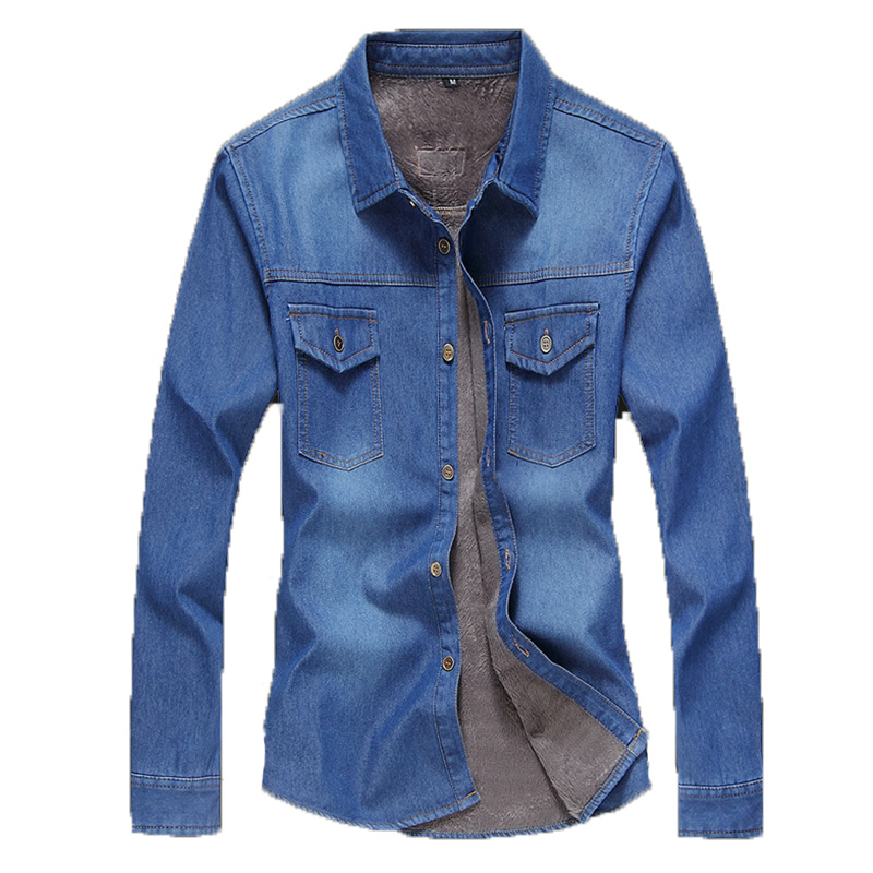 Compare Prices On Korean Shirts Men Online Shopping Buy