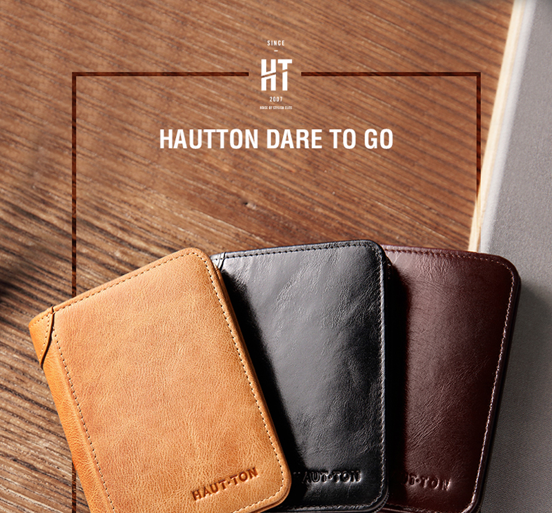 huatton-wallet_01